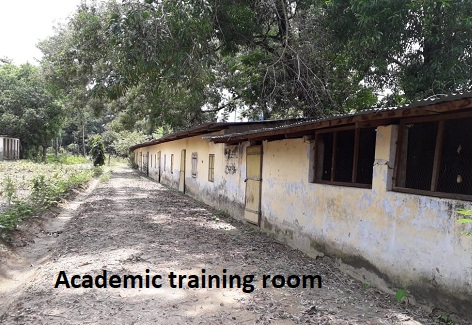 /media/apsdivyanga/Academic_training_room.jpg