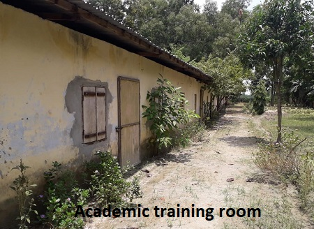 /media/apsdivyanga/Academic_training_room2.jpg