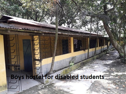 /media/apsdivyanga/Boys_hostel_for_disabled_students.jpg